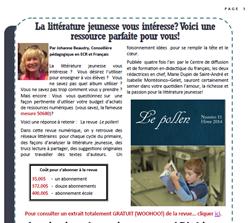 Info_biblio