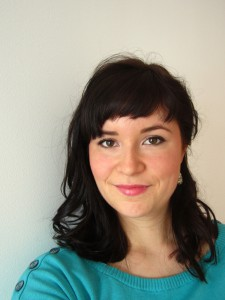 Louisanne_blogue