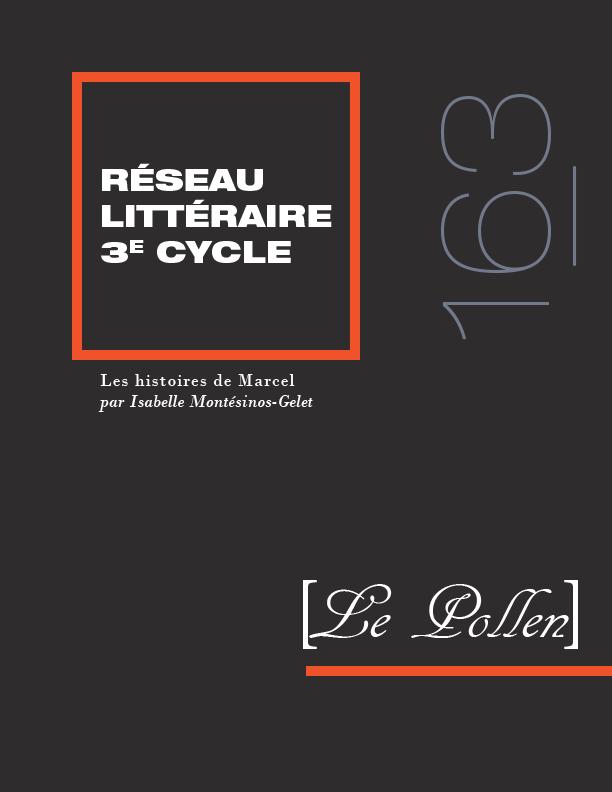 163 - Les histoires de Marcel