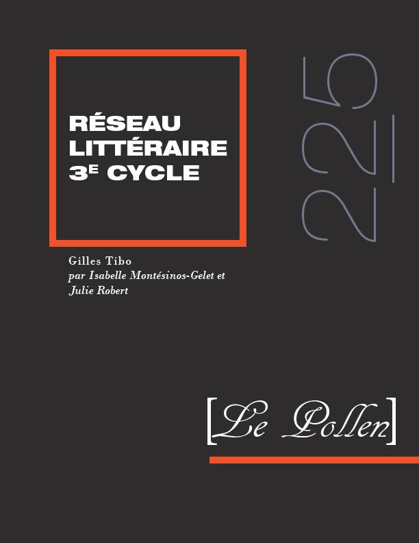 225 - Gilles Tibo