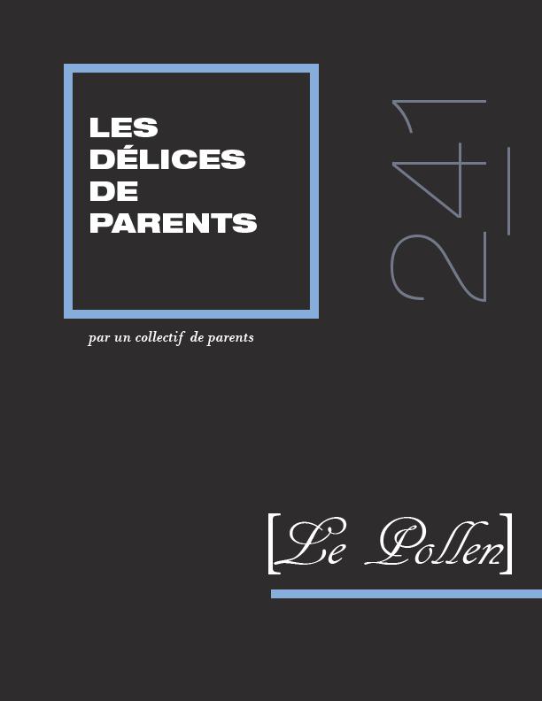 241 - Les délices de parents