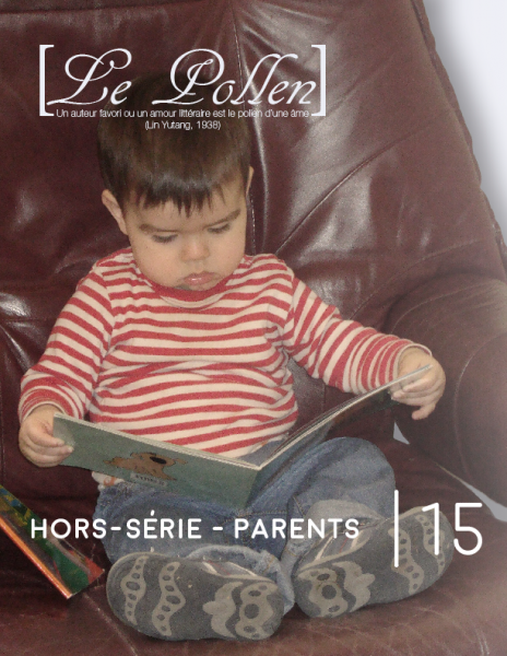 Hors-série - parents - 15