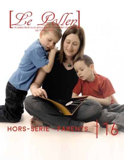 Hors-série - parents - 16