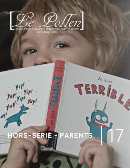 Hors-série - parents - 17