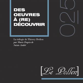 025 - page couverture