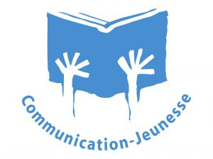 Logo Communication-Jeunesse