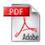 Adobe Acrobat (.pdf)