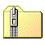 Fichier d'archive (.zip)